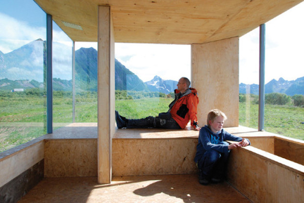 Grunnfor-bicycle-shelter-by-70°N-arkitektur-07-600x398