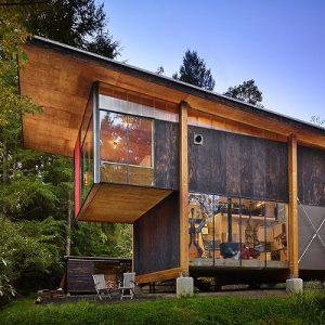 cabin.01
