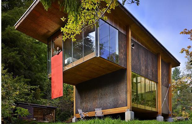cabin.02