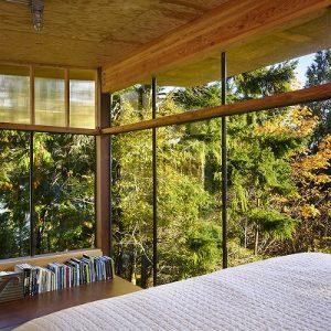 cabin.07