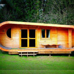 eco cabin1