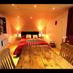 eco-cabin2