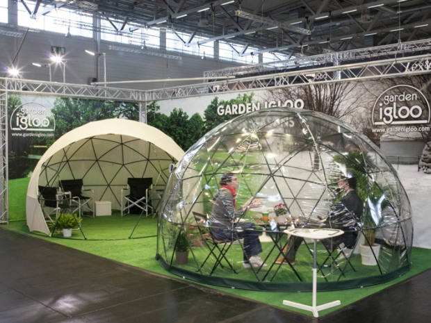 garden-igloo-geodesic-dome-2
