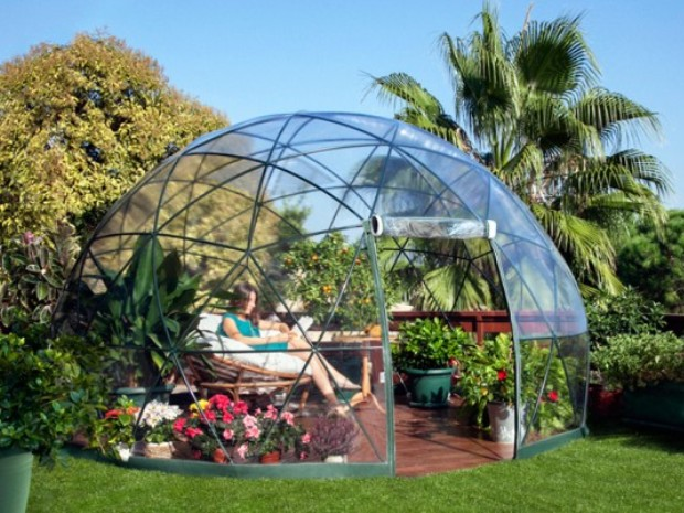 garden-igloo-geodesic-dome-5-537x405