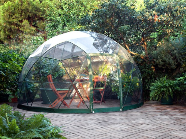 garden-igloo-geodesic-dome