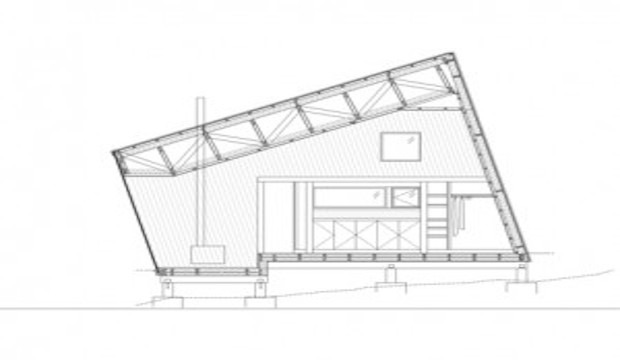 malalcahuello-mc2arq-05-300x240