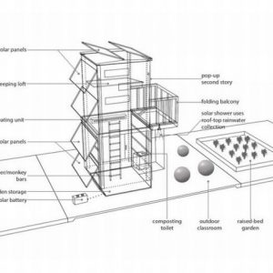 professor-dumpsters-dumpster-micro-house-project-0006-620