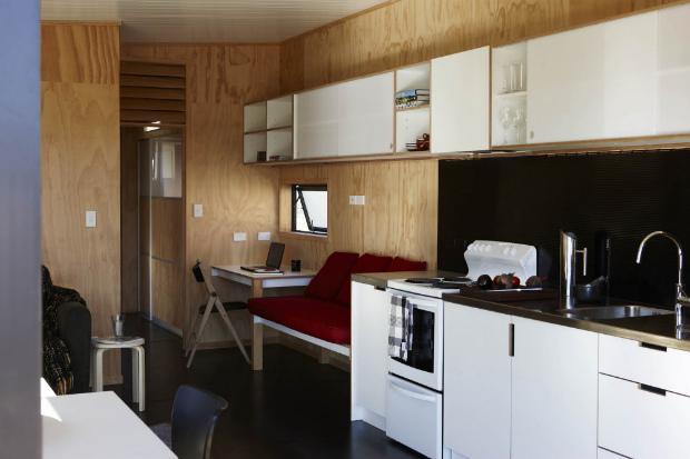 52fd62b5e8e44e3cd00000fc_studio-19-community-housing-strachan-group-architects-studio-19-_1305-sga-visionwest_055x-1000x666