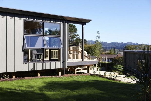 52fd62bfe8e44e1589000100_studio-19-community-housing-strachan-group-architects-studio-19-_1305-sga-visionwest_009x-1000x666