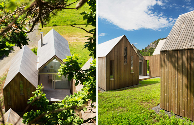 Micro Cluster Cabins 02