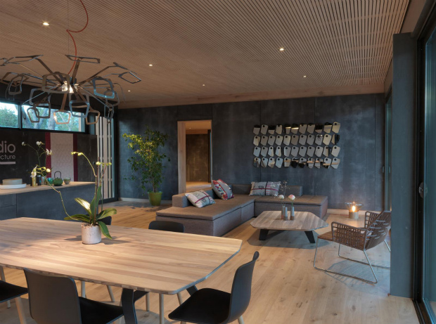 PopUp_house_Interior_1