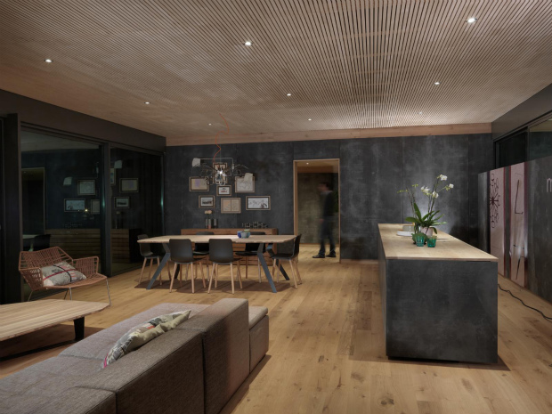 PopUp_house_Interior_2