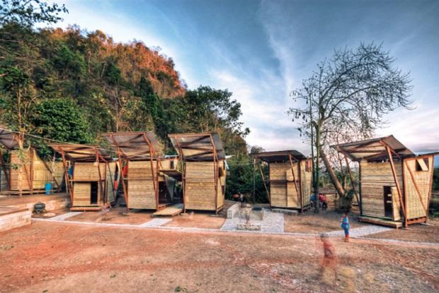 TYIN_orphanage01