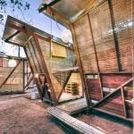 志高きふたりの建築家志望の学生が手掛けた、タイの孤児院「Ole Jørgen Edna's orphanage」