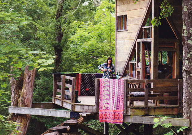 The Wee Treehouse00