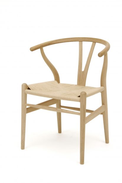 Y-CHAIR