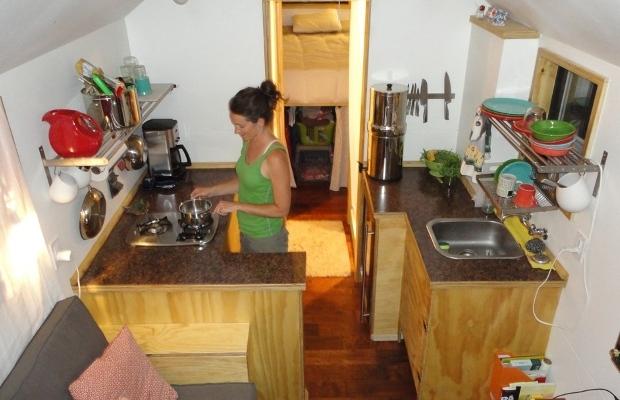 clothesline-tiny-homes-tub03