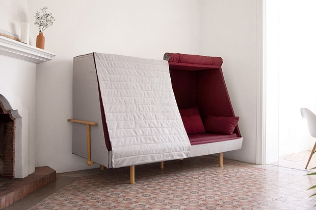 goula-figuera-orwell-sofa-bed-cabin-furniture-designboom-02