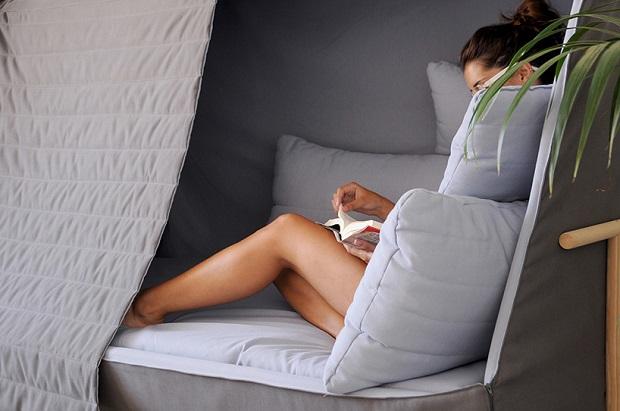 goula-figuera-orwell-sofa-bed-cabin-furniture-designboom-05