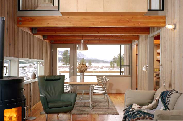 methow-living-dining