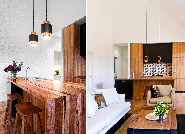 003-beach-house-auhaus-architecture