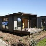 学生と描く未来の住まい、建築事務所と学生のコラボレーションハウス「Studio 19 Community Housing ]
