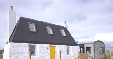 伝統を知り、新しい解釈で建てる家「House No.7」