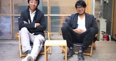 【対談】ナリワイの伊藤洋志さん×YADOKARI小屋部 住まいは自分でつくる時代!?全国にコミュニティビルドを広げるためには?