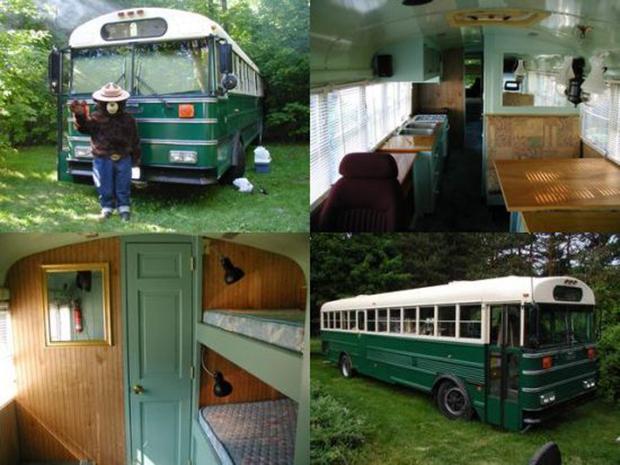 Mobilehouse12