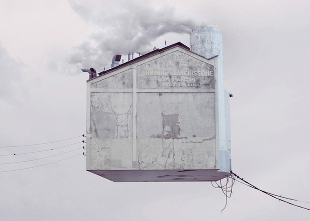 dezeen_Flying-Houses-by-Laurent-Chéhère_ss_4