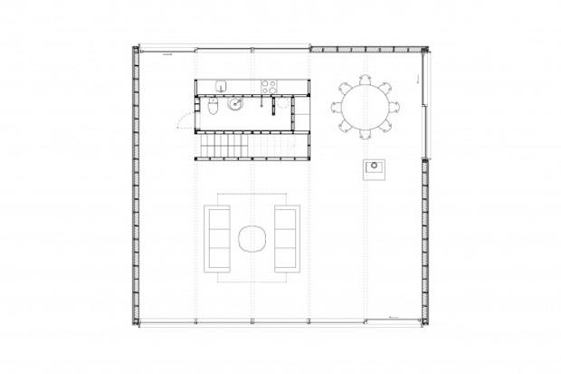 ground-level-scale-1-501-540x381