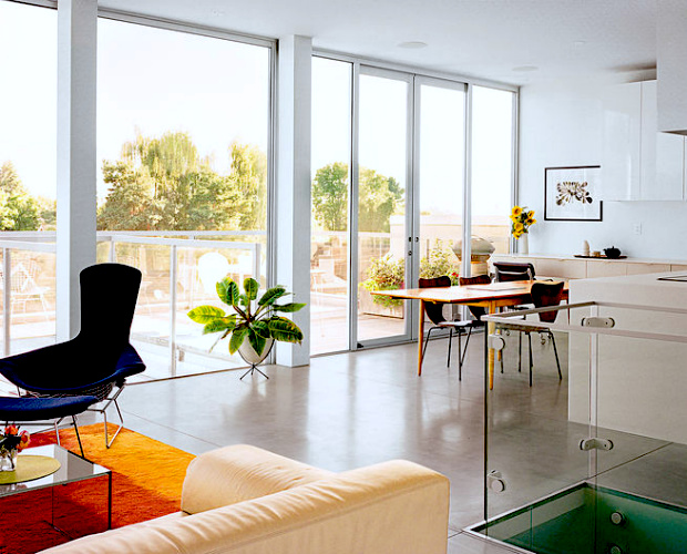 modern-multiunit-prefab-interior-open-plan-space