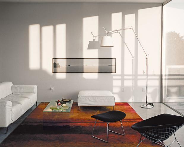 modern-multiunit-prefab-interor-living-room