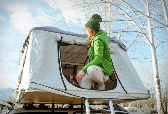poler-letent-rooftop-tent-3