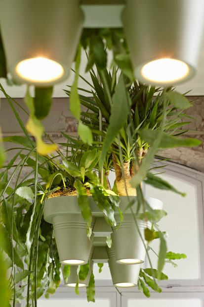 roderick-vos-bucketlight-plant-fixture-designboom03