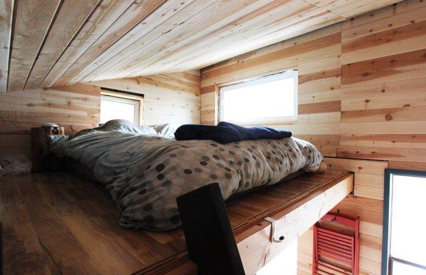 snowborder's_micro_cabin05