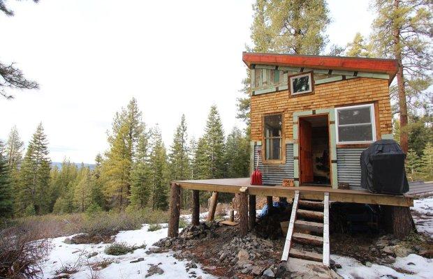 snowborder's_micro_cabin08