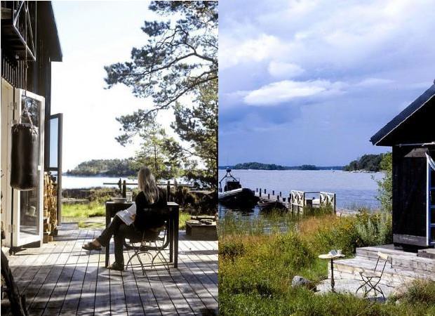 swed2_convert_20141203183459