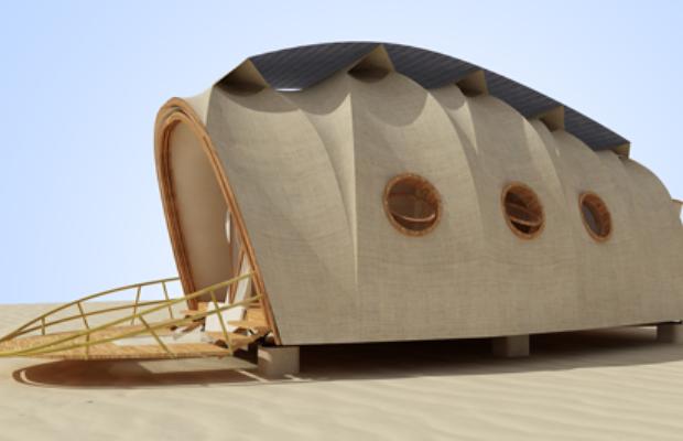 tent-looper-tub03.jpg