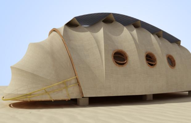 tent-looper-tub04.jpg