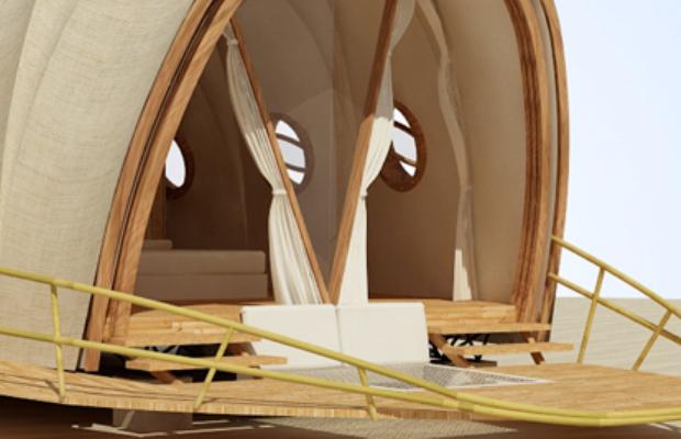 tent-looper-tub05.jpg