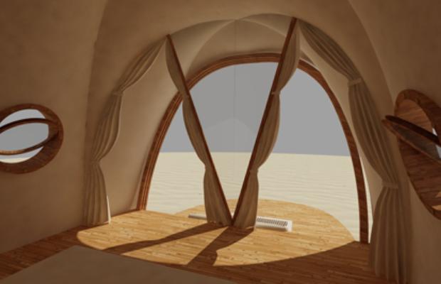 tent-looper-tub06.jpg