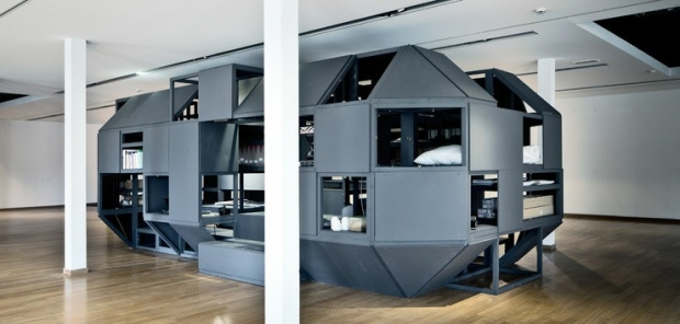 verbandkammer-flexible-workspace-0
