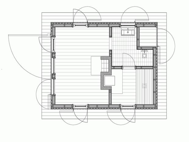 52d8b5b3e8e44e45120000d3_sauna-general-architecture_08-general-architecture-sweden-sauna-web-1000x704