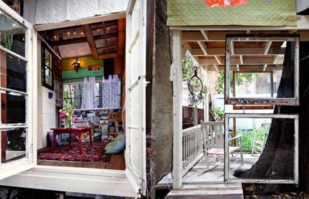 Alexandra's-treehouse-tub02