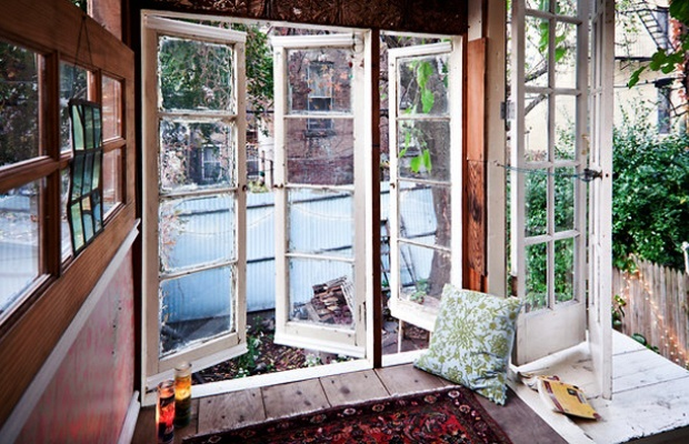 Alexandra's-treehouse-tub03