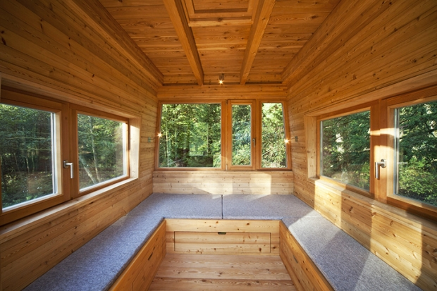 Baumraum-Solling-Treehouse-5