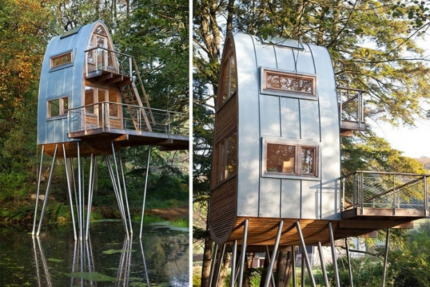 Baumraum-Solling-Treehouse-7