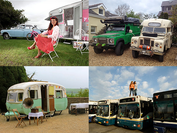 Mobilehouse.others 01