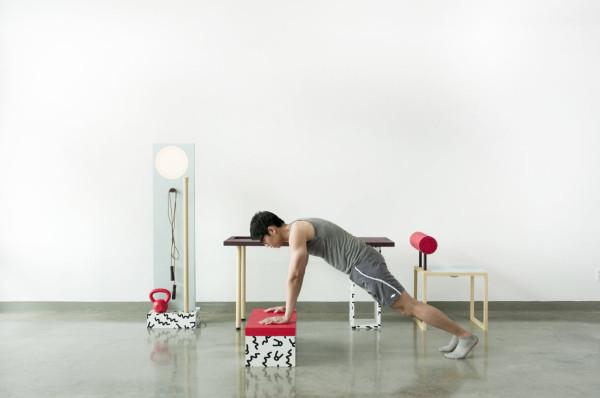 No-Sweat-Darryl-Agawin-2-pushup-600x398